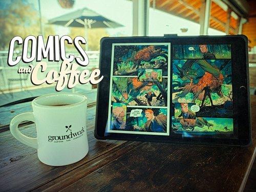 comicscoffee