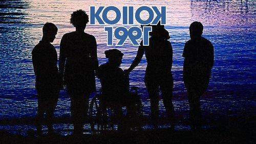 kollok3